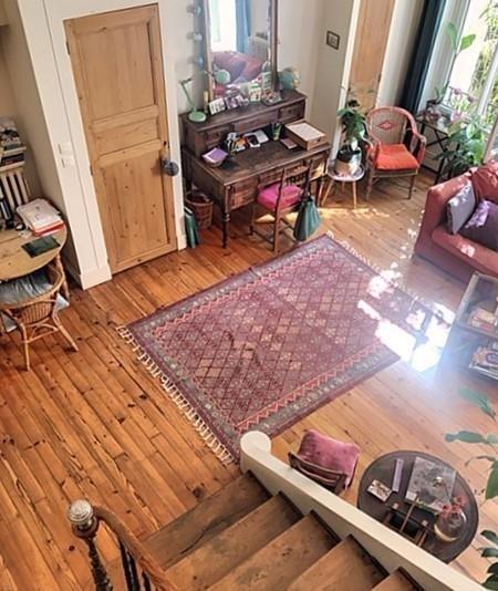 Sale house / villa Pau 520000€ - Picture 7