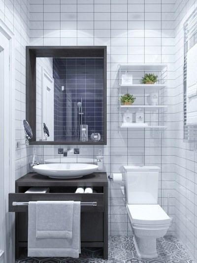 Sale apartment Meudon 377000€ - Picture 3
