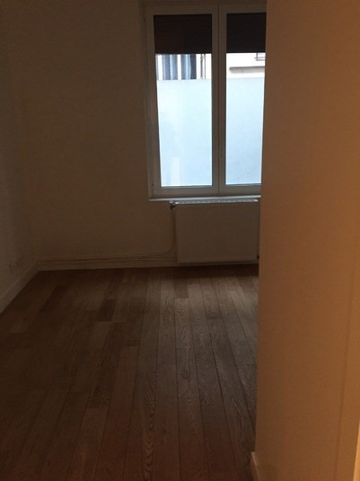 Location appartement Paris 16ème 2 046€ CC - Photo 4