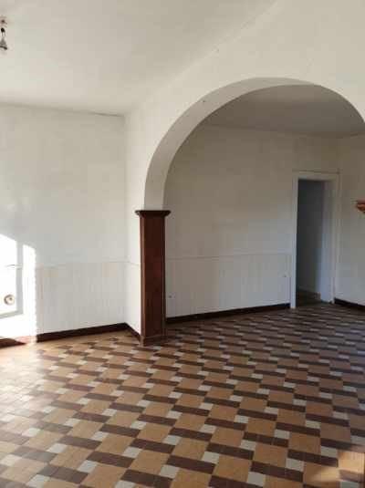 Vente maison / villa Renescure 367500€ - Photo 8