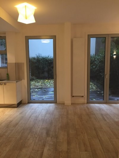 Location appartement Paris 16ème 2 046€ CC - Photo 3