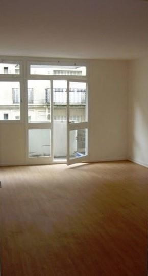 Vente appartement Paris 15ème 960 000€ - Photo 2