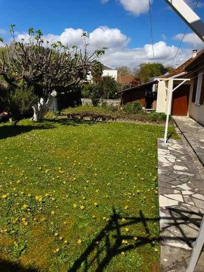 Vente maison / villa Pau 243800€ - Photo 2