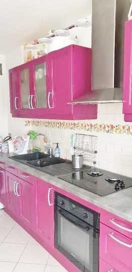 Vente appartement Puteaux 365000€ - Photo 4