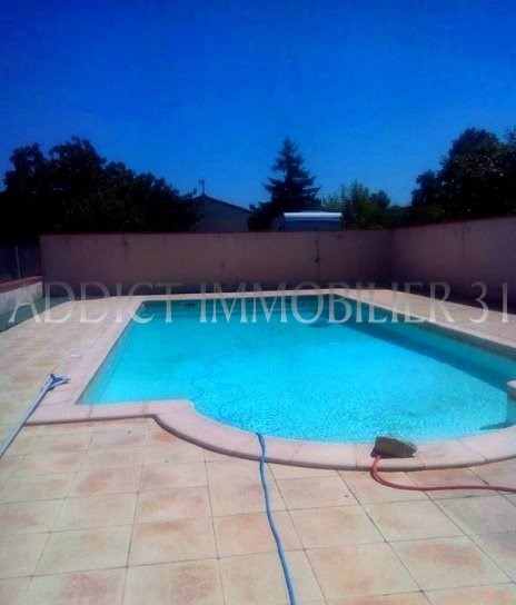 Vente de prestige maison / villa Launaguet 590 000€ - Photo 12