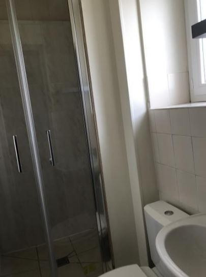 Location maison / villa Nouaille maupertuis 690€ CC - Photo 6