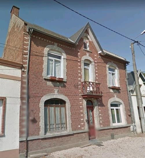 Vente maison / villa Inchy en artois 167200€ - Photo 1