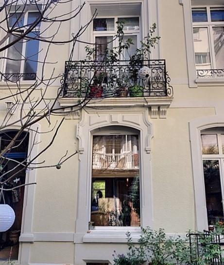 Sale house / villa Pau 520000€ - Picture 8
