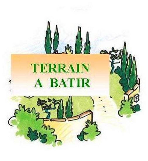 Vente terrain St jean de marsacq 84768€ - Photo 1