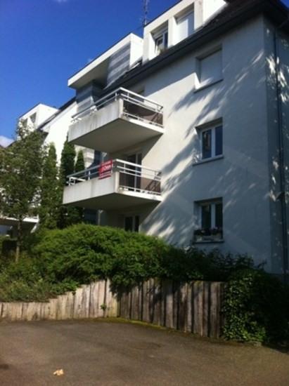 Rental apartment Strasbourg 595€ CC - Picture 6