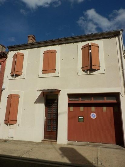Vente maison / villa Aire sur l adour 118000€ - Photo 2