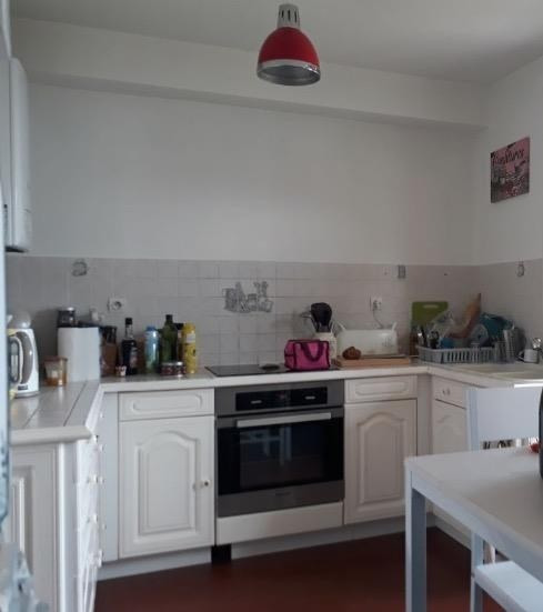 Vente appartement Le pradet 194 000€ - Photo 2
