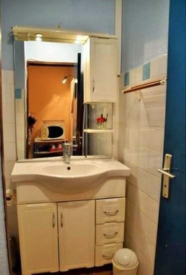 Produit d'investissement appartement Ste anne 72000€ - Photo 5