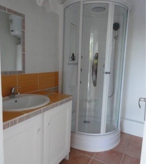 Sale house / villa Ste anne 491150€ - Picture 11
