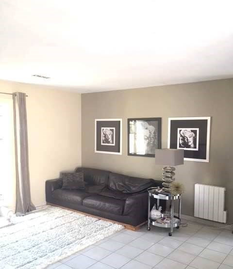Sale house / villa Cuisery 10 mnntes 227 000€ - Picture 8