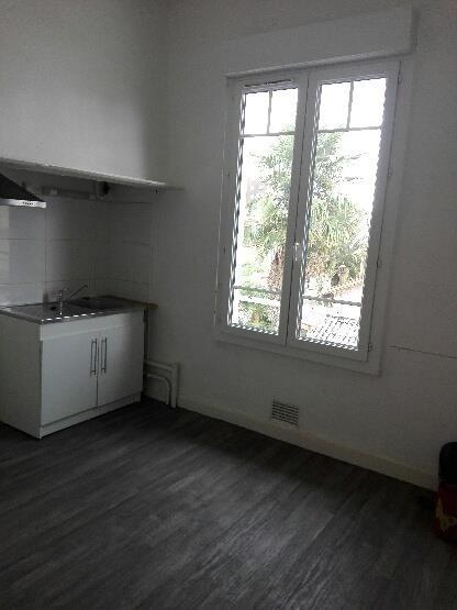 Rental apartment Pau 650€ CC - Picture 6