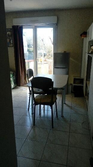 Location appartement Rodez 283€ CC - Photo 1