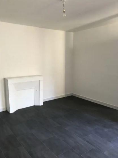 Vente appartement Poitiers 126000€ - Photo 4