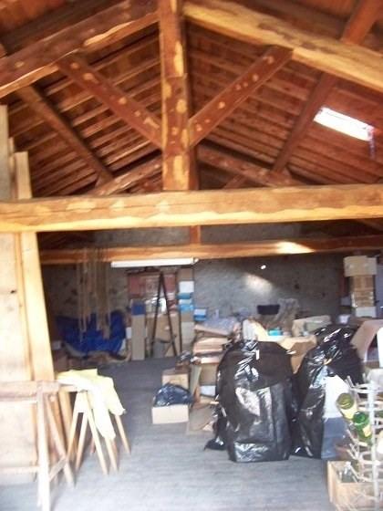 Deluxe sale house / villa Le puy en velay 624000€ - Picture 10