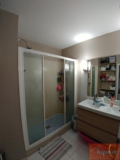 Vente appartement Castanet-tolosan 233000€ - Photo 7