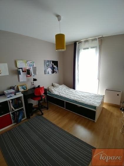 Vente appartement Castanet-tolosan 233000€ - Photo 4