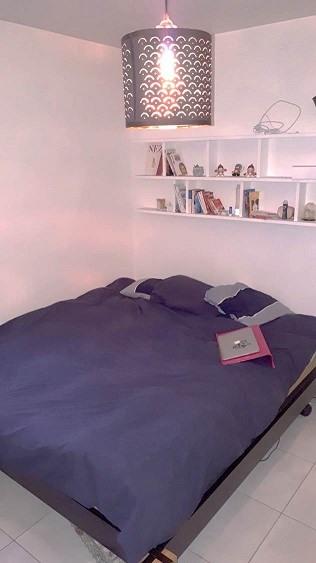Vente appartement Montreuil 219000€ - Photo 11