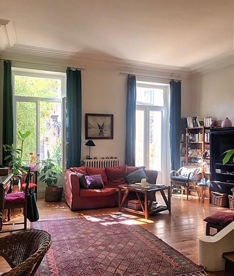 Sale house / villa Pau 520000€ - Picture 3