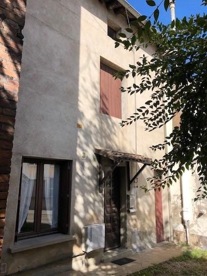Venta  edificio Roche-la-moliere 69000€ - Fotografía 1