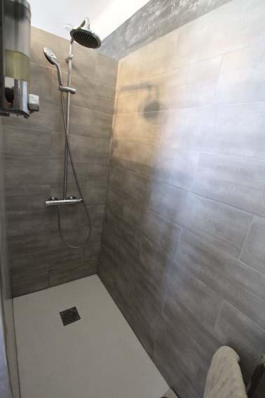 Vente maison / villa Trept 267000€ - Photo 6