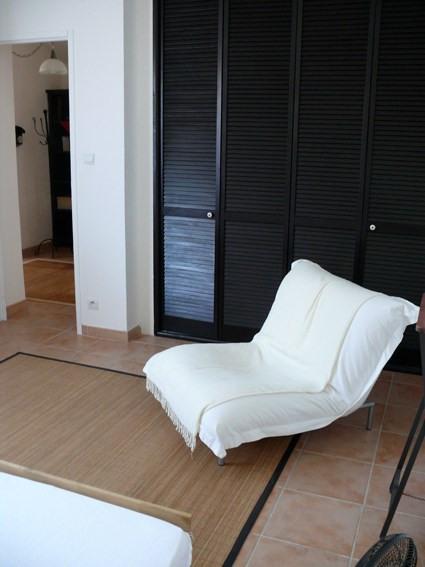 Vente maison / villa Le grau du roi 469000€ - Photo 9