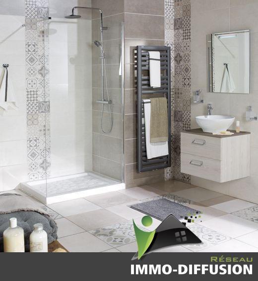 Deluxe sale apartment Villeurbanne 920000€ - Picture 9