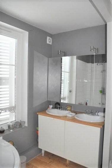 Vente maison / villa Eaubonne 699000€ - Photo 11