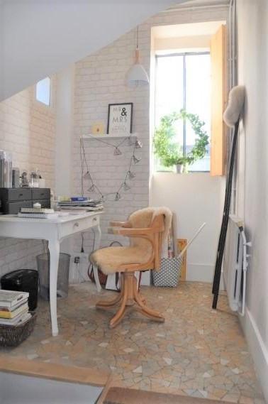 Vente maison / villa Eaubonne 699000€ - Photo 12