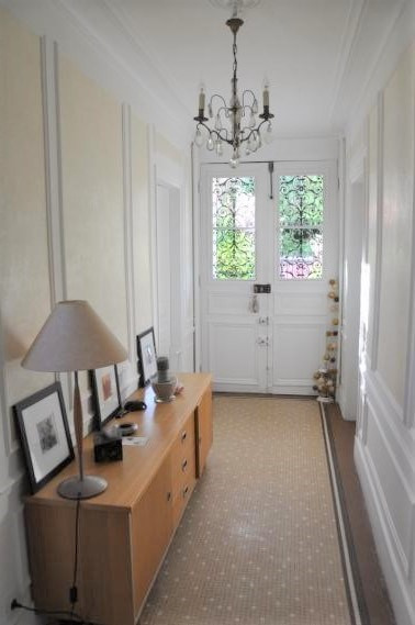 Sale house / villa Eaubonne 699000€ - Picture 2