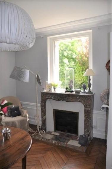 Sale house / villa Eaubonne 699000€ - Picture 4
