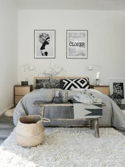 Sale apartment Villeurbanne 250000€ - Picture 2