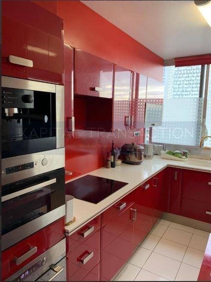 Vente appartement Paris 13ème 603000€ - Photo 3