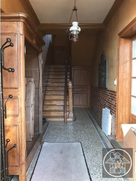 Sale house / villa Noyon 315 000€ - Picture 2