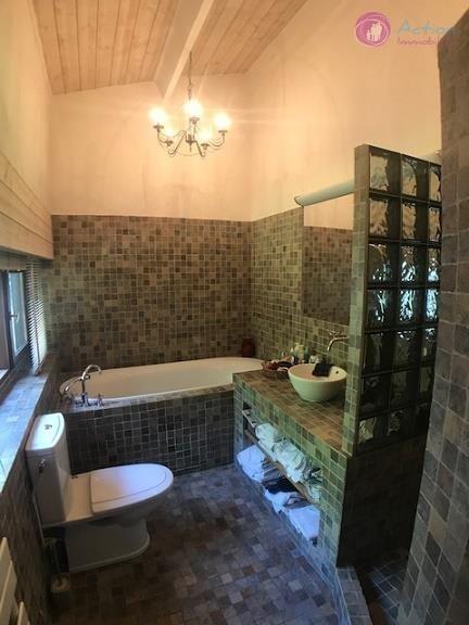 Vente maison / villa Lesigny 650000€ - Photo 8