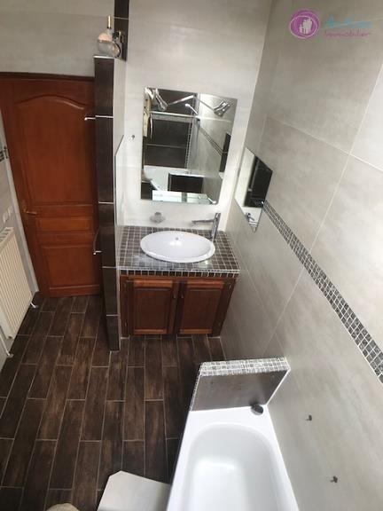 Vente maison / villa Lesigny 485000€ - Photo 6