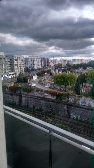 Verkauf wohnung Lyon 8ème 98000€ - Fotografie 4