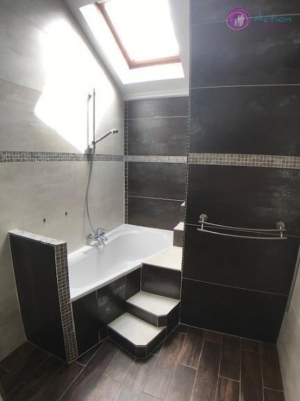 Vente maison / villa Lesigny 485000€ - Photo 7