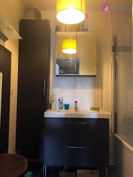 Vente appartement Noiseau 280000€ - Photo 5