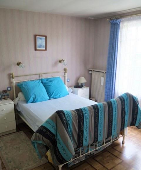 Vente maison / villa Villemoisson-sur-orge 410000€ - Photo 8