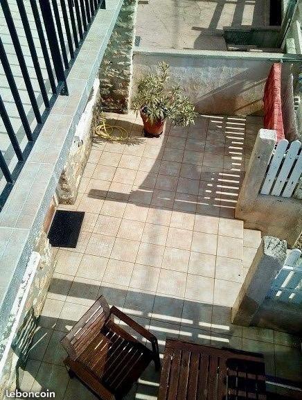 Sale house / villa St martin de brethencourt 168000€ - Picture 4