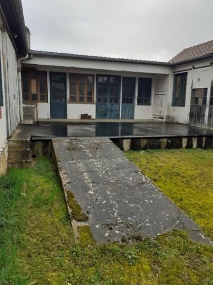 Vente de prestige maison / villa Beaune 1125000€ - Photo 12