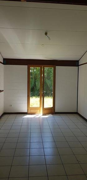 Sale house / villa St andre 210000€ - Picture 2