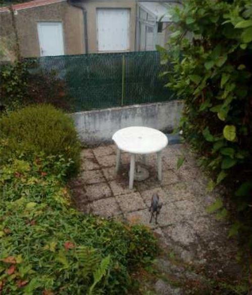 Sale house / villa Saint nicolas du pelem 44800€ - Picture 13
