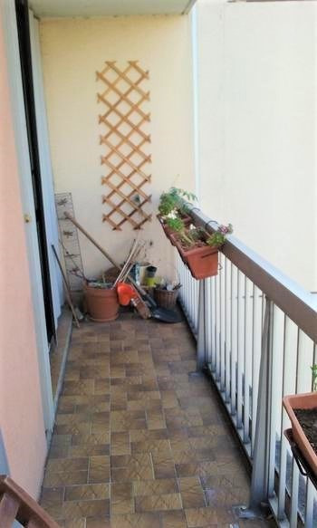 Vendita appartamento Sartrouville 274800€ - Fotografia 7