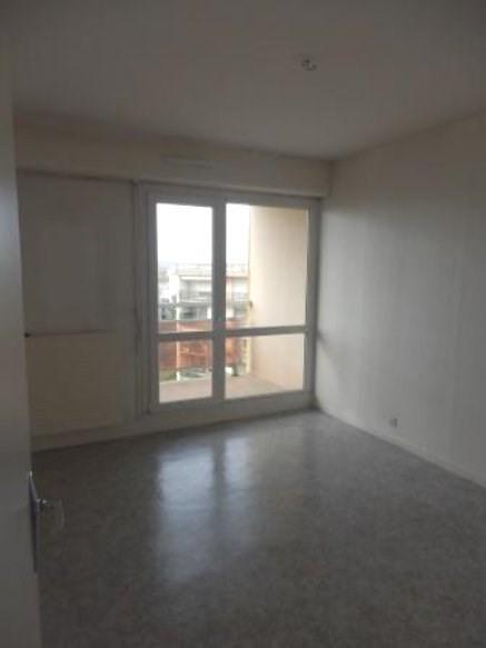 Sale apartment Chalon sur saone 69000€ - Picture 8